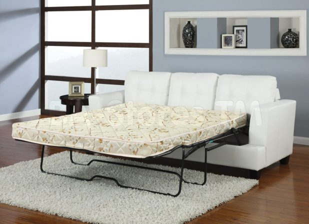 41616_image 10 Best Diamond Furniture Designs You'll See