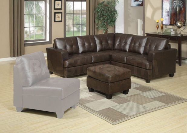 41738_50920-15073 10 Best Diamond Furniture Designs You'll See