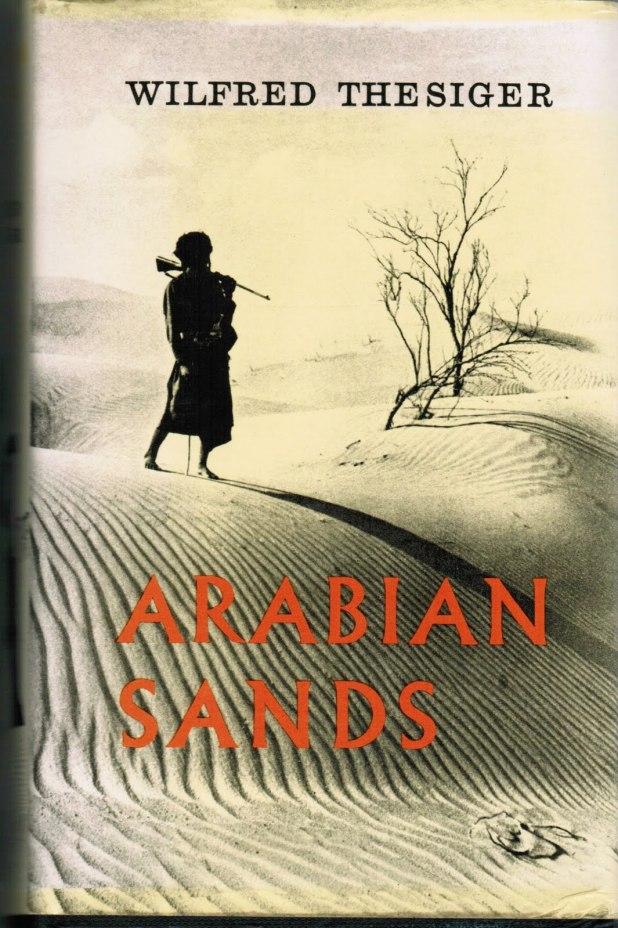 Arabian Top 15 Adventure Books