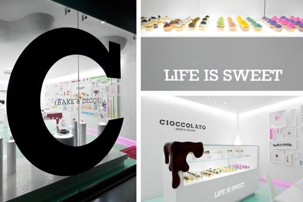 Savvy-Studios-Cioccolato-shop-retail-design-8 The Most Creative Retail Design Ideas
