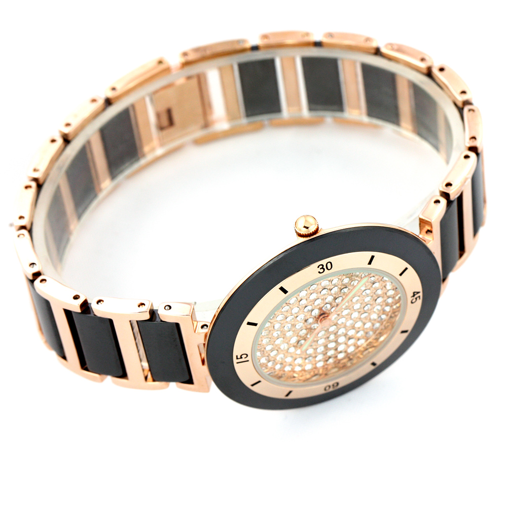 The Worlds 15 Thinnest Watches Pouted Online Lifestyle