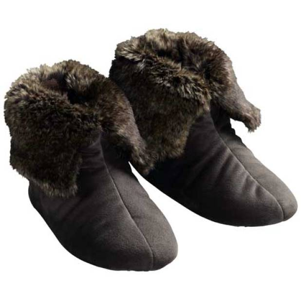 booties Best 10 Ideas for Choosing Winter Gifts