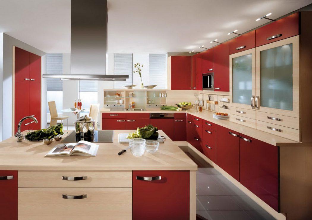 15 Creative Kitchen Designs  Pouted Online Magazine  Latest Design Trends Creative Decorating Ideas Stylish Interior Designs  Gift Ideas
