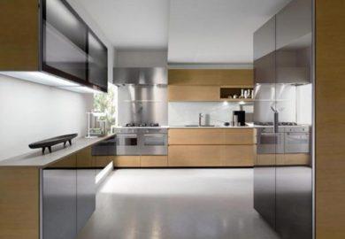 Best Kitchen Designers