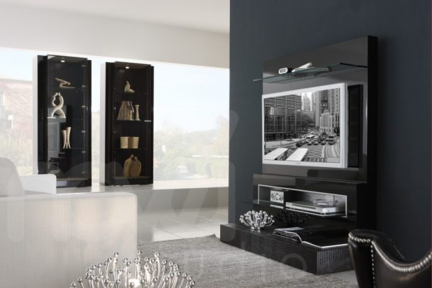 d-953 10 Best Diamond Furniture Designs You'll See