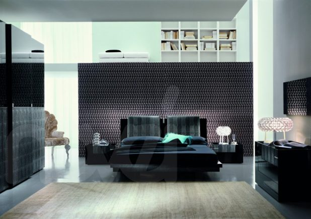 d-989 10 Best Diamond Furniture Designs You'll See