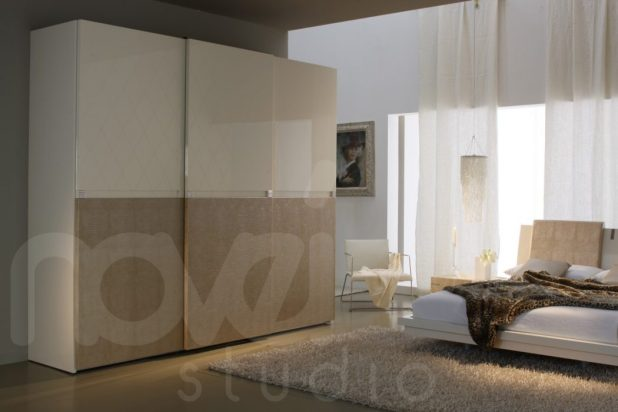d-993-01 10 Best Diamond Furniture Designs You'll See