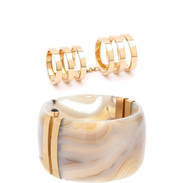 jewelry-a Top Jewelry Trends That will Amaze YOU!