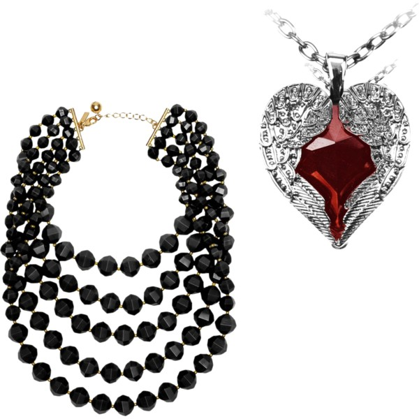 necklace Top Jewelry Trends That will Amaze YOU!