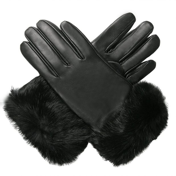short-gloves-women Best 10 Ideas for Choosing Winter Gifts