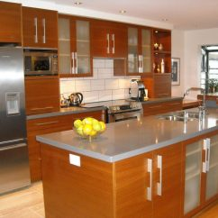 Design Kitchen Layout Budget Cabinets Small Layouts Best Room