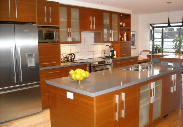 Antique Kitchen Cabinets With Glass Doors