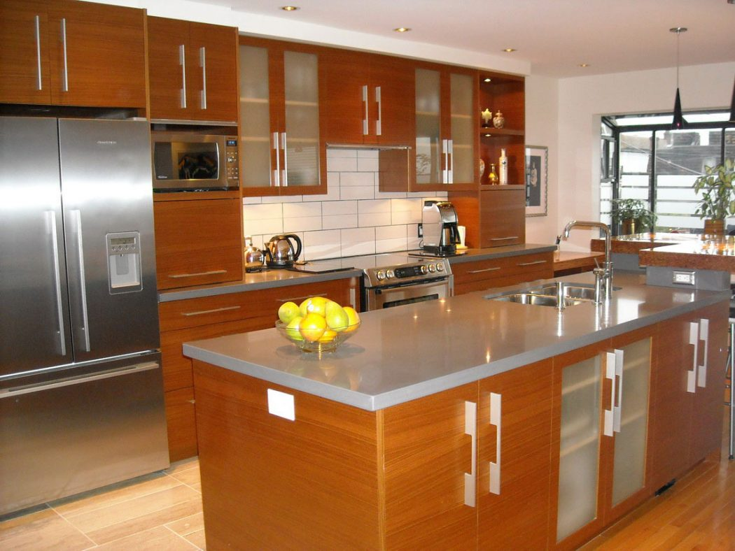 kitchen design ideas small islands layouts best layout room
