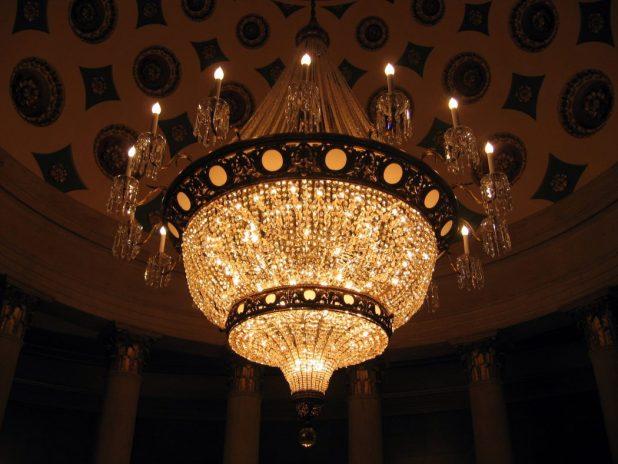 102 Creative 10 Ideas for Residential Lighting