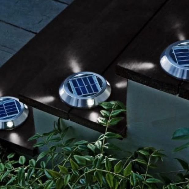110 Creative 10 Ideas for Residential Lighting
