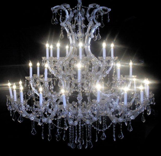 122 Creative 10 Ideas for Residential Lighting