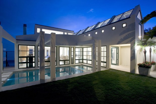 21 10 Design Secrets any Residential Architect Should Consider