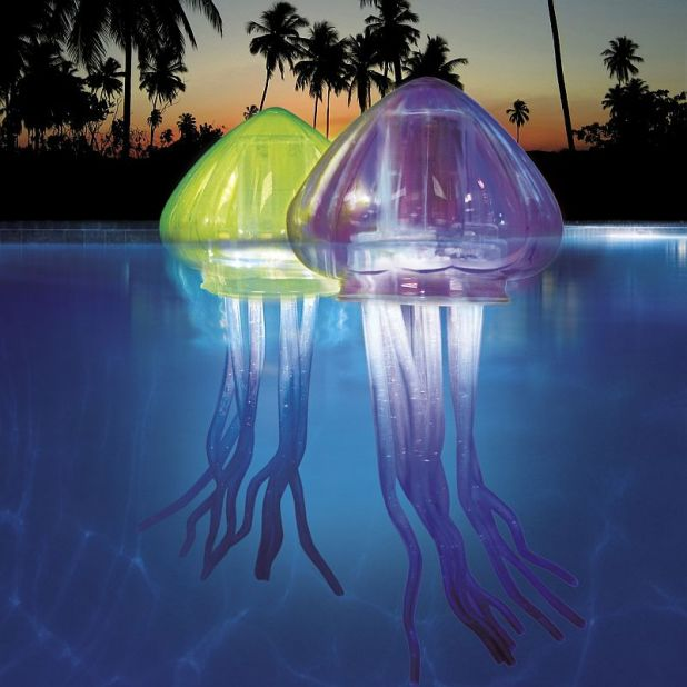 241 Creative 10 Ideas for Residential Lighting