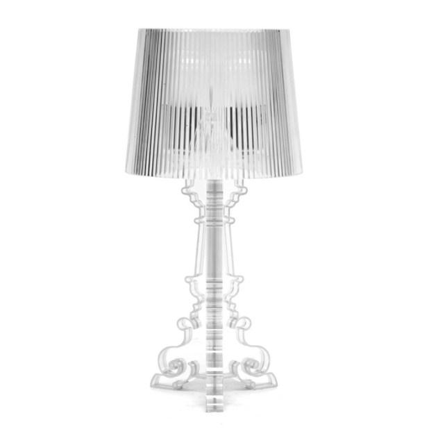38 Creative 10 Ideas for Residential Lighting