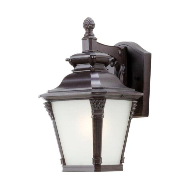 421 Creative 10 Ideas for Residential Lighting
