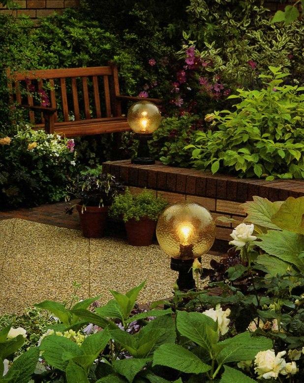 92 Creative 10 Ideas for Residential Lighting