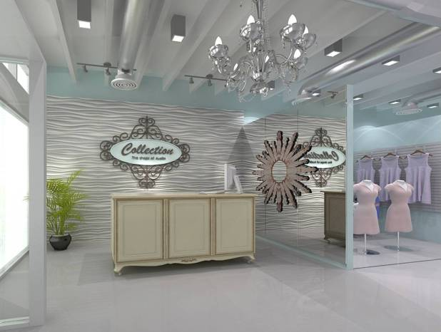SoCo-Retail-Rendering-adjusted-031511 15 Tips for How to Design Your Retail store