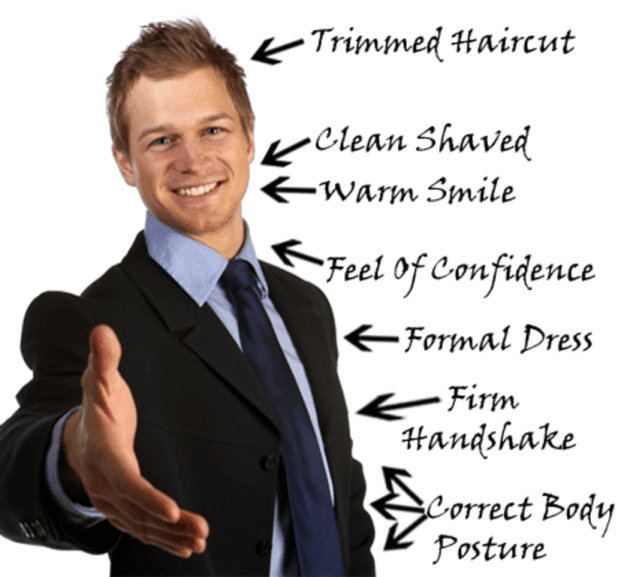 interview-tips1-1 Do And Don'ts Tips For Interview