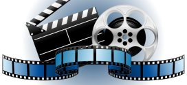 What Are The Fastest and Easiest Video Promotion Methods?