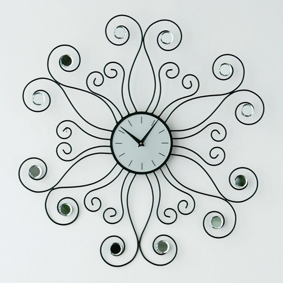 deisgner-wall-clocks-2200396 15 Amazing Wall Clocks Will Be Pieces Of Art In Your Home