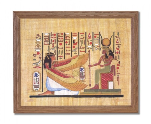 egyptian-art What Are the Latest Home Decor Trends?