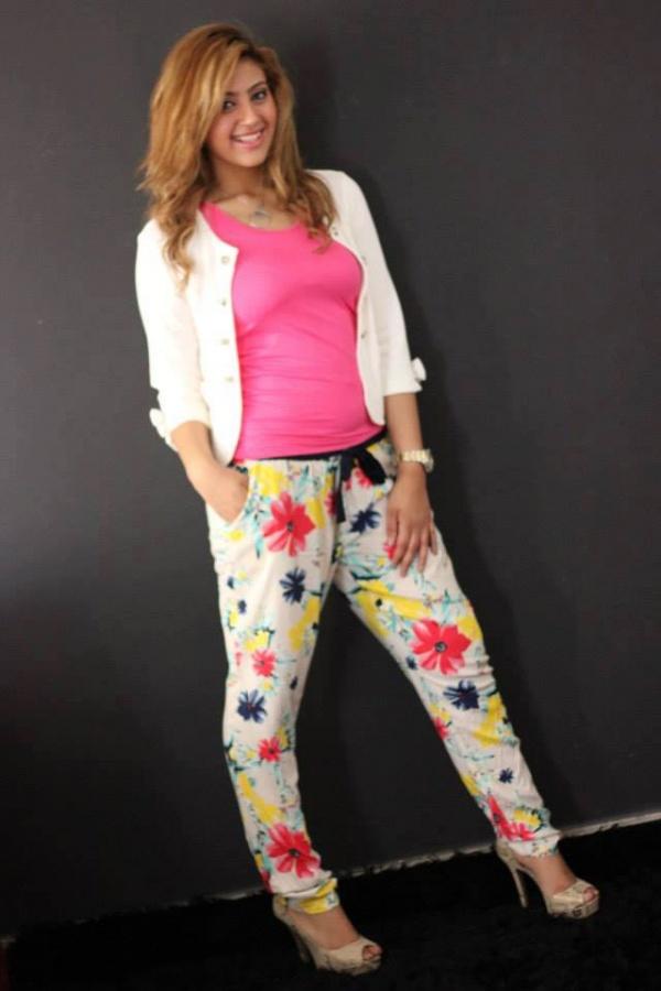 969740_575094045886983_1362269918_n Most Stylish +20 Teenage Girls Fashion Trends