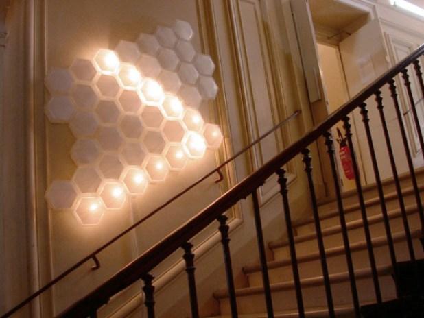 LightBrix-Pasvu 30 Most Creative and Unusual lamp Designs