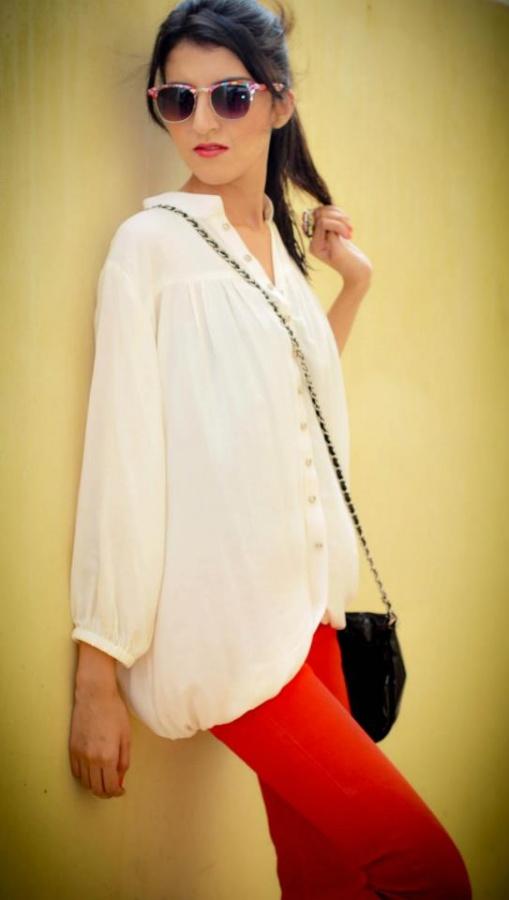Tassy-Zarar's-Western-Fashion-Trends-Fall-Collection-2012-2013-for-Girls-13 Most Stylish +20 Teenage Girls Fashion Trends