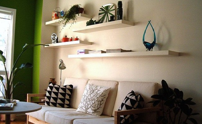Wall Shelf Design Ideas Pdf Woodworking