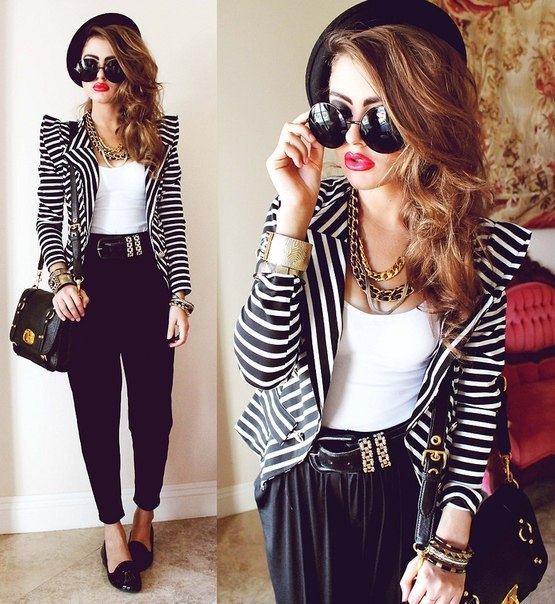 clothing-cool-fashion-fashion-girl-Favim.com-624991 Most Stylish +20 Teenage Girls Fashion Trends