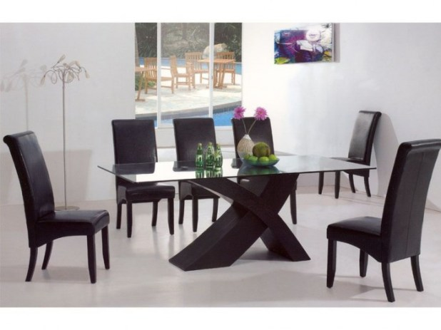 contemporary-dining-room-design-inspirations-architecture-news-7706 45 Most Stylish and Contemporary Dining rooms