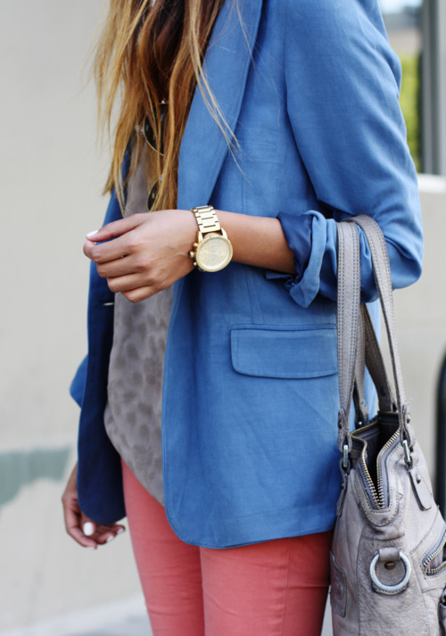 fashion-style-stylish-outfit-girl-Favim.com-598102 Most Stylish +20 Teenage Girls Fashion Trends