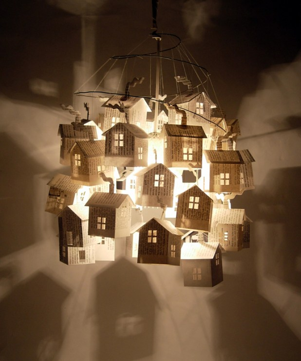 house-light-designrulz-2 30 Most Creative and Unusual lamp Designs