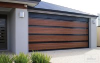 Modern Ideas And Designs For Garage Doors | Pouted Online ...