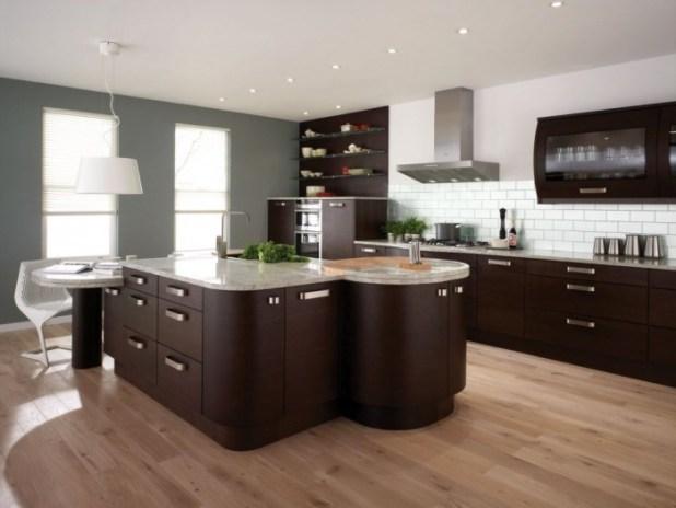 modern-kitchen-design-296 45 Elegant Cabinets For Remodeling Your Kitchen
