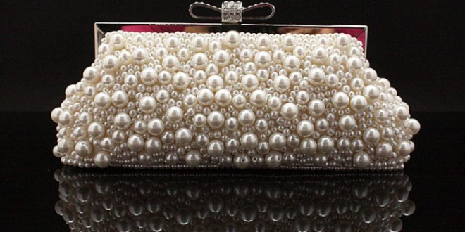 Fashion-Beaded-font-b-Evening-b-font-Bags-Imitation-Pearls-Embroidery-Beads-Clutch-Handbags-with-Chain