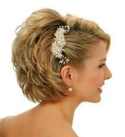 dazzling & fabulous bridal hairstyles