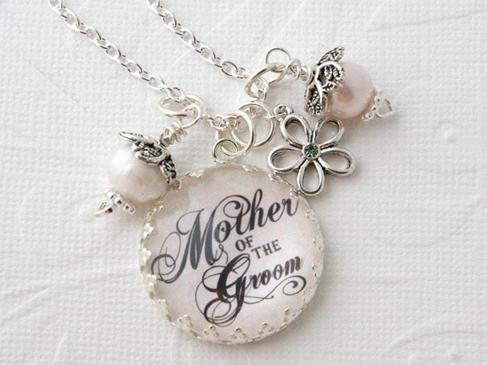 10 Catchy Unique Gift Ideas For Your Mother In Law