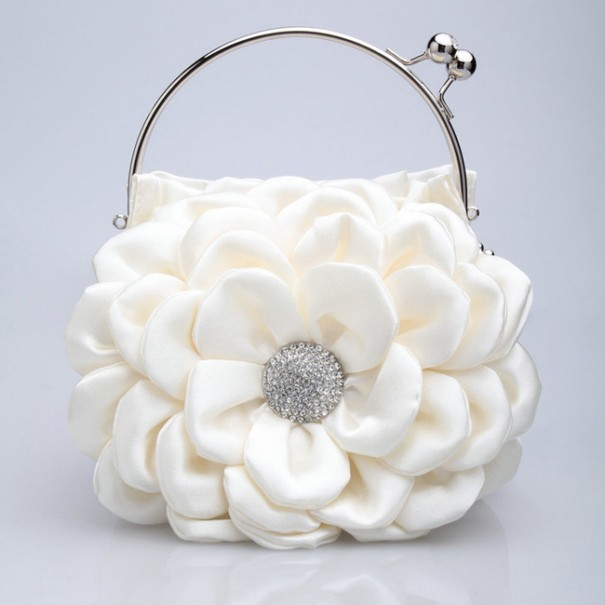 stylish-evening-bags-20 50 Fabulous & Elegant Evening Handbags and Purses