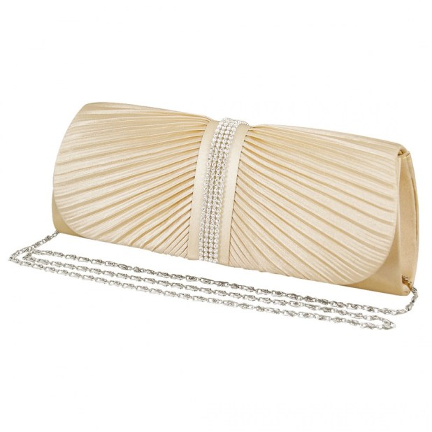 ux_a12101100ux0538_ux_g03 50 Fabulous & Elegant Evening Handbags and Purses