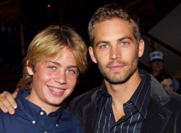 30122-paul-walker-lookalike-brother-cody-walker-will-play-brian-o___connor-in-fast-and-furious-7 Paul Walker's Brother,Cody Walker , Will Complete His Role in Fast & Furious 7, Do You Like Him?