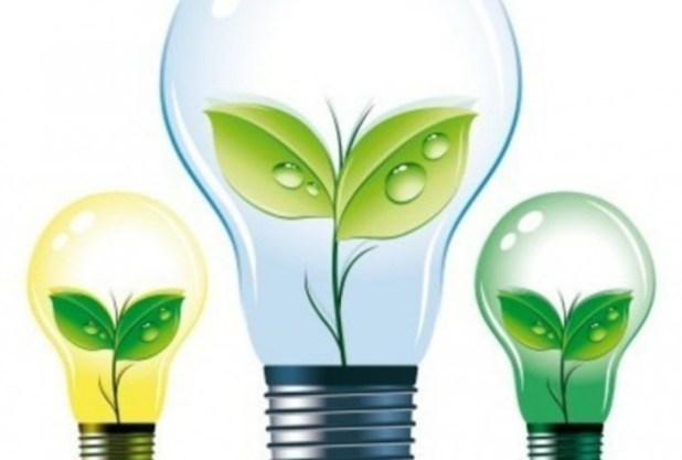 Green_Energy_Digital_Illustration 13 Easy-to-Follow Tips for Operating a Green Business