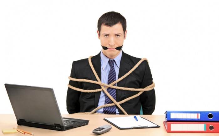 Tips To Control The Annoying Jealousy Among Co Workers At