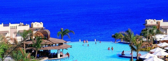 band.7928 Top 10 Romantic Vacation Spots for Couples to Enjoy Unforgettable Time