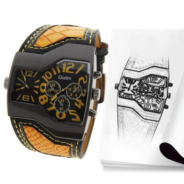 2013-new-Touring-font-b-Men-b-font-font-b-Watch-b-font-Fashion-Outdoor-Sports Best 35 Military Watches for Men